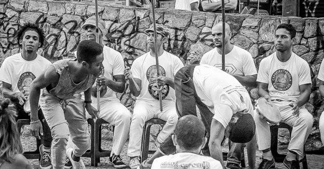 grupo-afrolaje-cultural-foto-meier