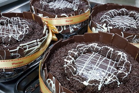 parme-torta-de-chocolate-foto-sou-meier