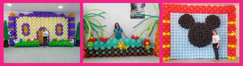 curso-arte-com-baloes-meier-foto2
