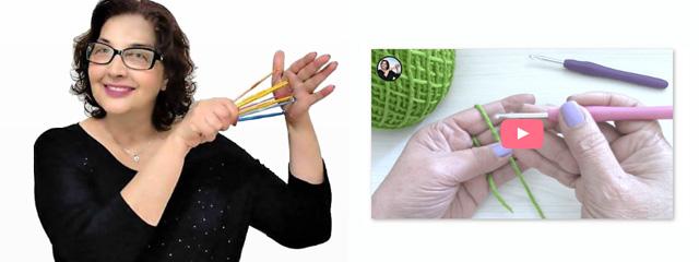curso-croche-videoaulas-edinir-meier-foto