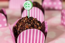 doces-gourmet-fit-curso-foto