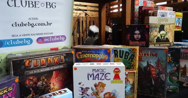 jogo-tabuleiro-imperator-bg-foto