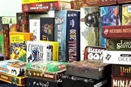 jogos-tabuleiro-shopping-do-meier