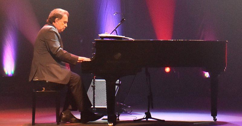 maestro-eduardo-lages