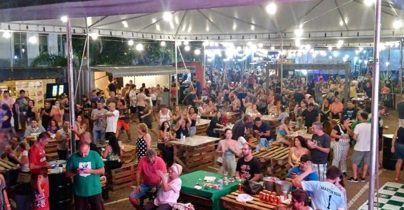 arraia-food-park-in-rio-foto