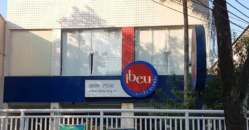 ibeu-meier-foto-fachada