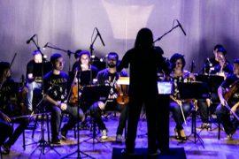 orquestra-queen-imperator