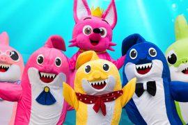 baby-shark-familia-foto