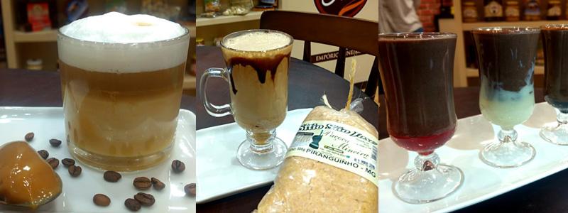 cafes cheirin bao