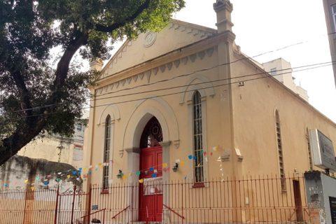 igreja-anglicana-meier-