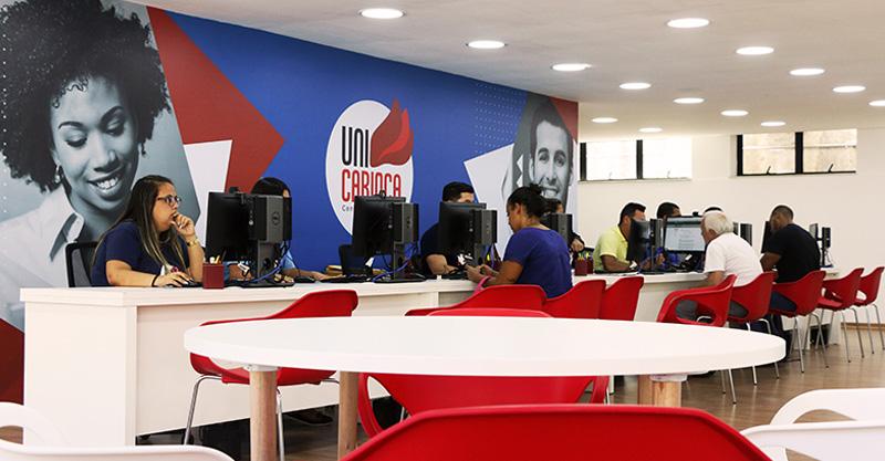 unicarioca-campus-meier-foto-2