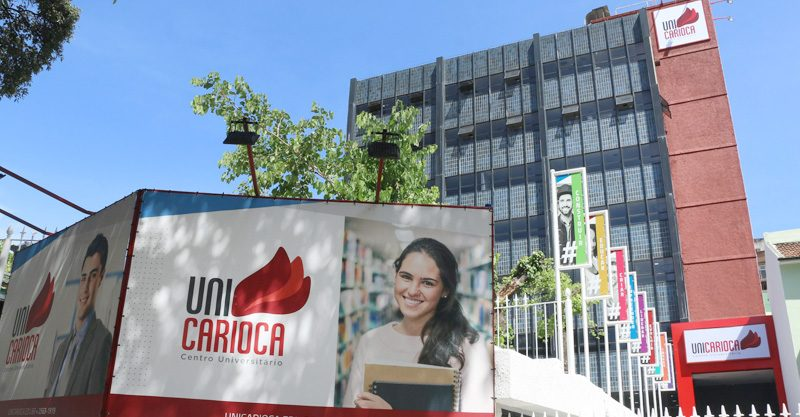unicarioca-fachada-campus-meier