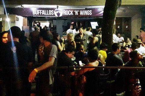 buffalos-bar