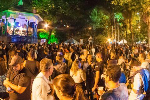 festival-churrasco-meier-foto-bbq