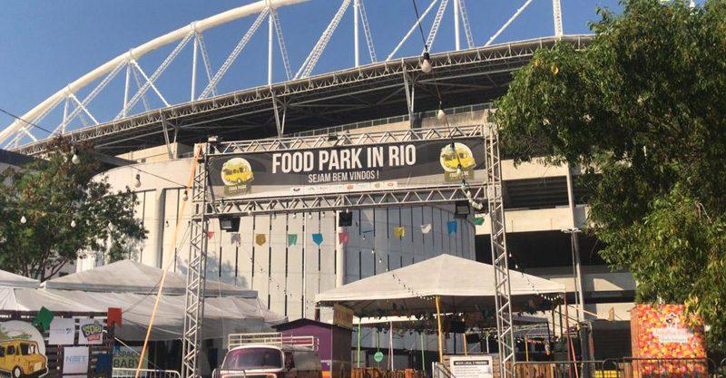food-park-in-rio-entrada