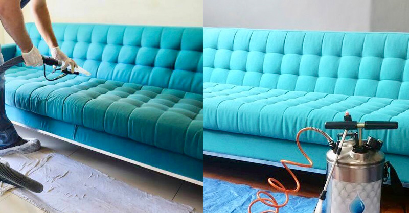 limpeza-sofa