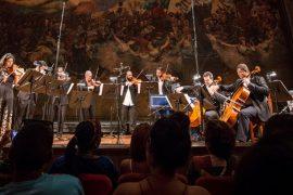 orquestra-johann-sebastian-rio